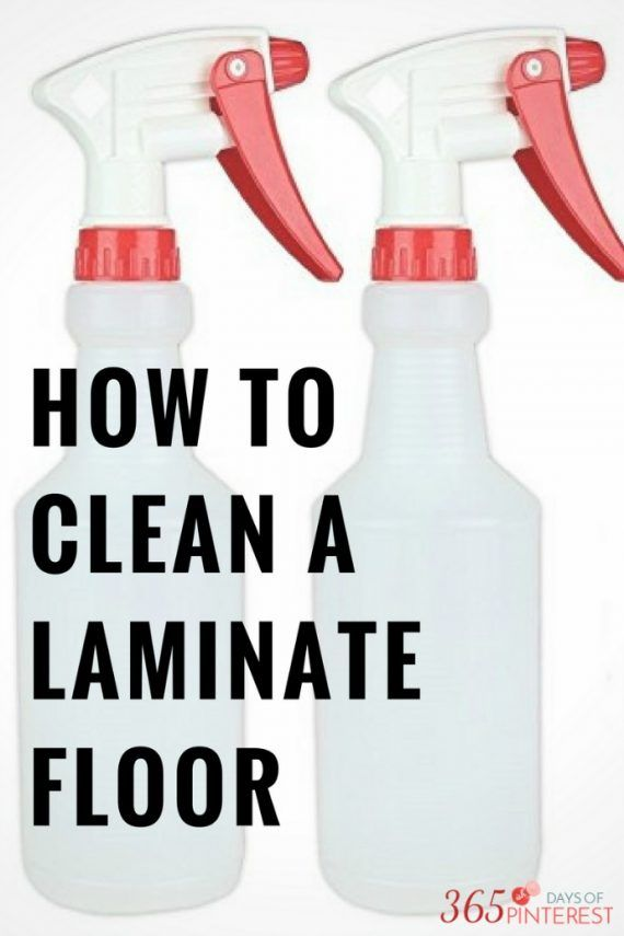 1000 ideas about wood laminate on pinterest laminate flooring sale wood laminate flooring. Black Bedroom Furniture Sets. Home Design Ideas