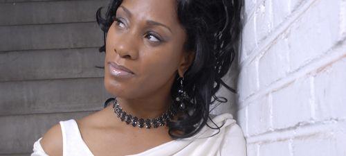 transvestite transgender stories