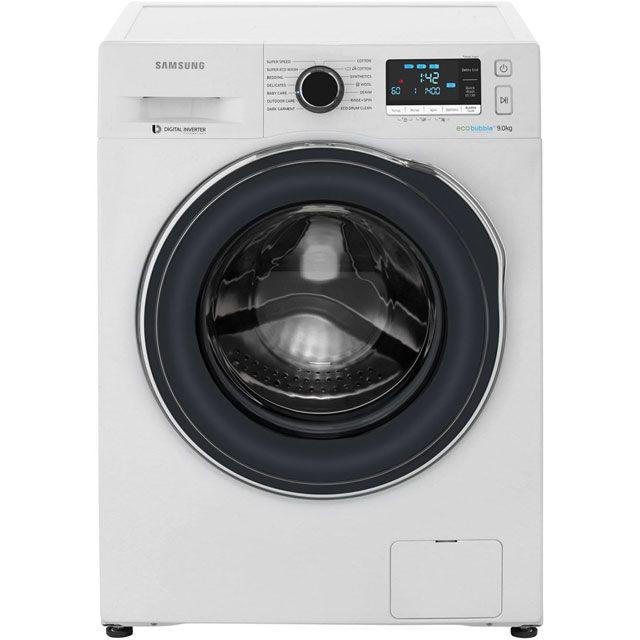 hoover dynamic next 8kg dryer manual
