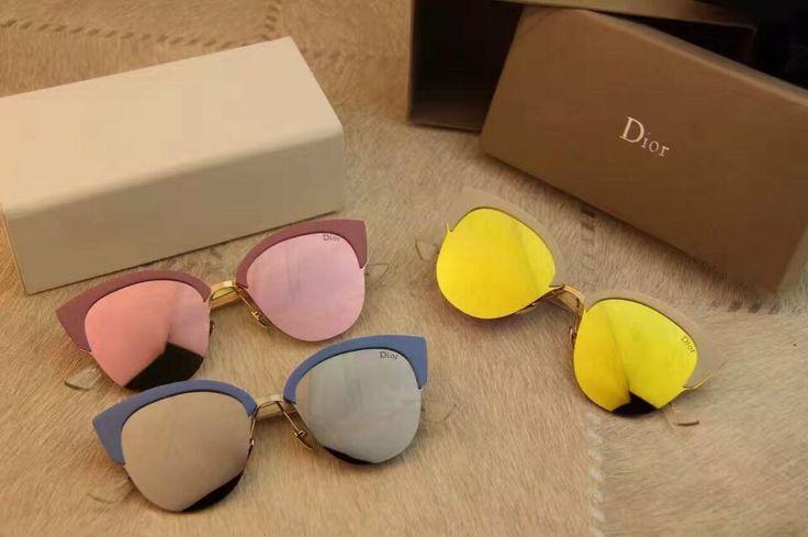 Dior CD1781 (28usd)