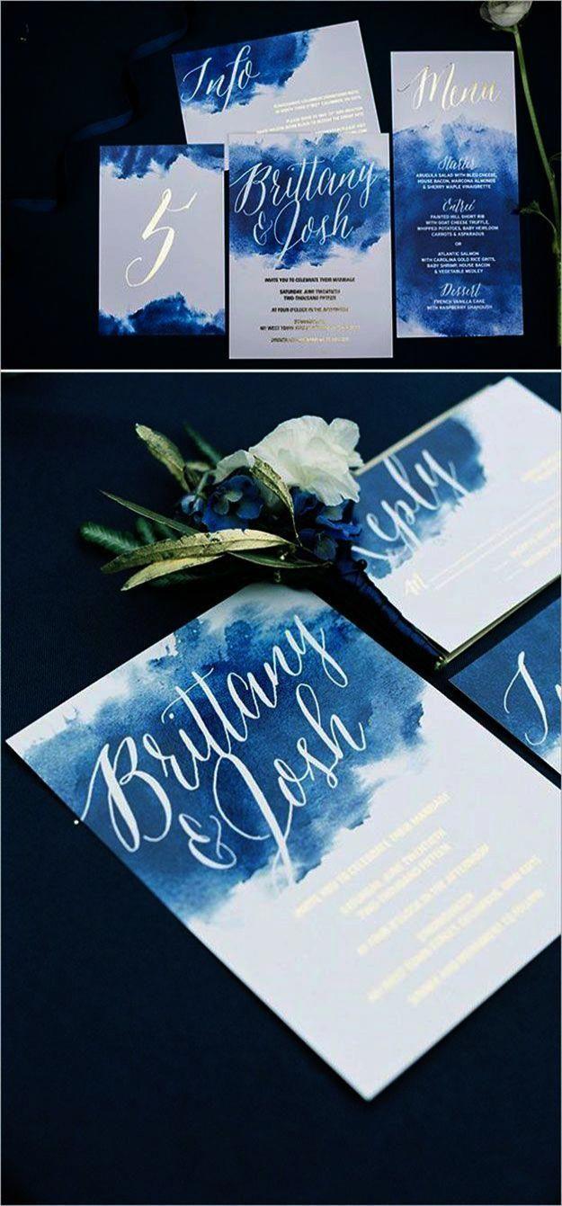 Wedding Invitations Kansas City Diy Invitation Kits Hobby Lobby Hobbylobbyweddinginvitations In 2018 Pinterest