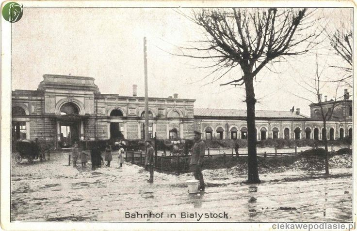 269,Spalone_budynki_dworca_kolejowego_widziane_od_strony_miasta.jpg (900×585)