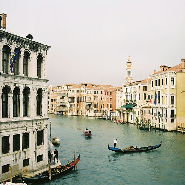 Venice // Italy