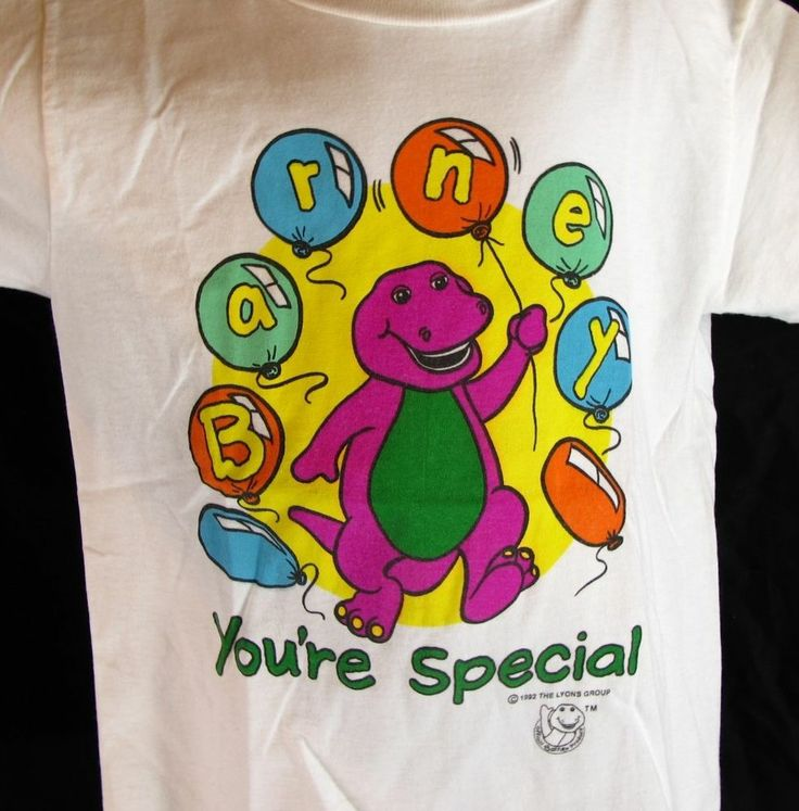 190 Best Images About Barney The Dinosaur 90s Merchandise