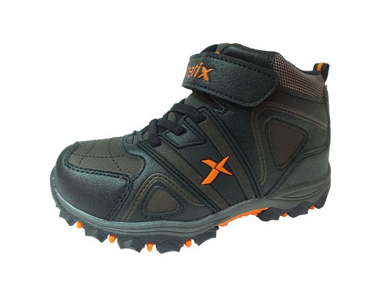 Kinetix Marka Cırtlı Siyah Kahve Çocuk Spor Ayakkabı, http://www.carikcim.com/kinetix-kato-cirtli-siyah-kahve-cocuk-spor-ayakkabi