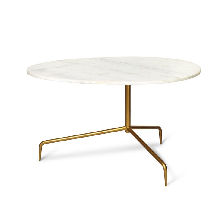 Buy the White Large Opalite Side Table at Oliver Bonas. We deliver Furniture throughout the UK within 5-12 working days from £35.