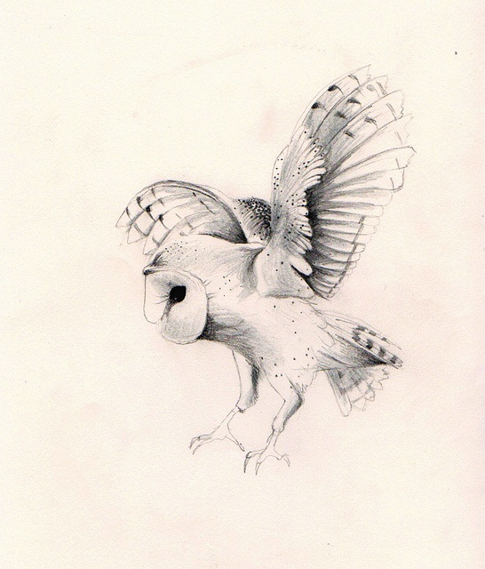 Possible Labyrinth tattoo forming in my head right now ... Labyrinth Owl Tattoo