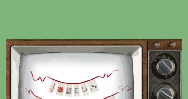 Ce tutoriel vous permet de réaliser étape par étape une banderole pour une fête d'anniversaire: téléchargez les motifs sur marieclaireidees.com, imprimez-les sur un papier épais, suivez le pas à pas pour poser, coller et coudre le ruban. Installez votre banderole près le l'entrée pour un effet de surprise ou au dessus d'un beau buffet dressé pour une déco de fête réussie!