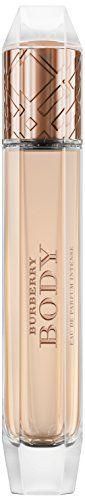 BURBERRY Body Eau de Parfum Intense, 85 ml. - http://www.womenperfume.net/burberry-body-eau-de-parfum-intense-85-ml/