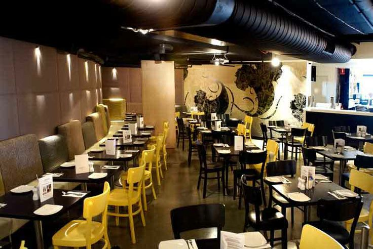 Save 50% on your food bill at Phamish, #Melbourne http://www.dimmi.com.au/restaurant/phamish#deals-4785