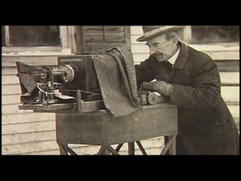 "A short documentary about   ""The Snowflake Man"" (a short film about Snowflake Bentley)     Snowflake Bentley - Wilson A. Bentley (1865-1931), the first man to ever photograph a snowflake."