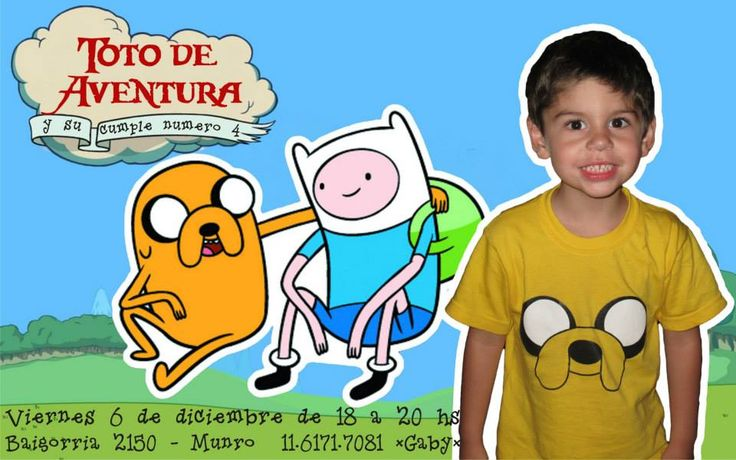 Hora de aventura  #HoradeAventura #AdventureTime #Finn #Jake