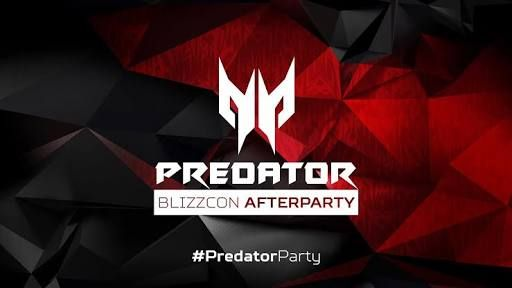 Image result for acer predator wallpaper