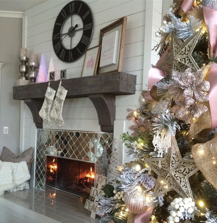 Fake Fireplace Tropical Bathroom Mirrors And Modern: 1000+ Ideas About Fireplace Mirror On Pinterest