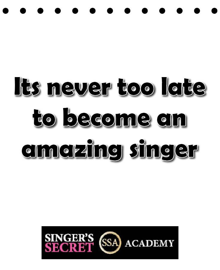 vocal lessons for beginners pdf free