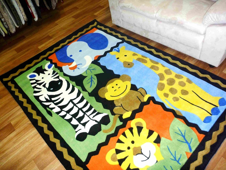 16 best rugs kids rugs mats outdoor rugs shaggy rugs for Flooring for child s bedroom