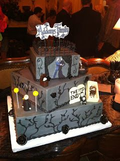 addams family wedding cake 15 best ideas about wedding addam s family on 10539