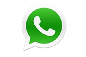 Whatsapp messenger: cos'è, come funziona, perchè usarlo?