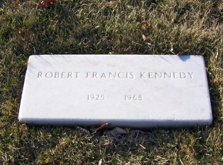 Rfk Grave Quotes: 160 Best Images About Cemeteries And Tombstones On Pinterest