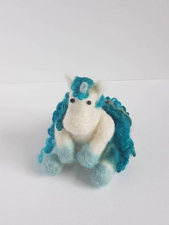 Check out this item in my Etsy shop https://www.etsy.com/uk/listing/533687278/magical-unicorn-unicorn-soft-sculpture