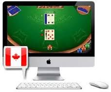 daily casino trips