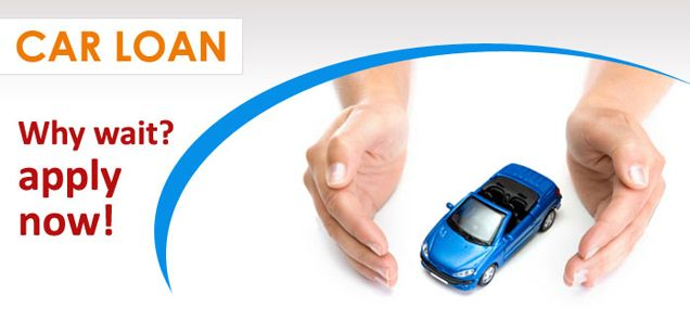 Driving to home in your dream car is now made simple by Bankbazaar.com, India's largest and most popular online financial market place. Not only does BankBazaar.com allow users to check their car loan eligibility and compare various car loan options available in the market, it also streamlines the loan application process with an e-filling and instant e-approvals. Borrowers no longer need to visit each bank to check for their bank loan eligibility and loan schemes.