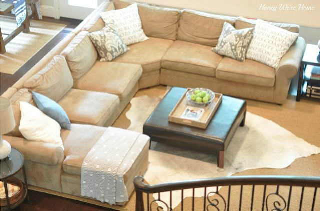 Pottery Barn Pearce Sectional Review Future House
