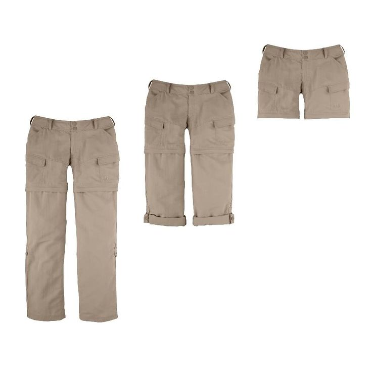 Cool The North Face  Resolve Women39s Hiking Pants Black  Buy It At The