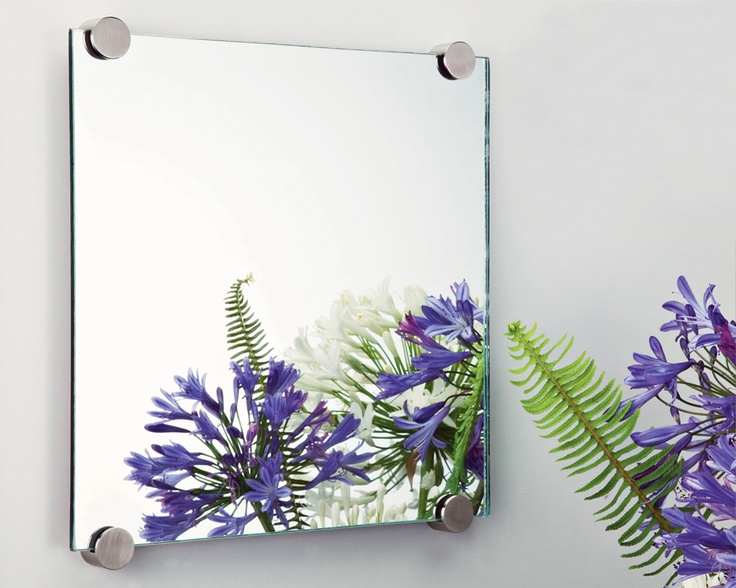 Bathroom Mirror Holders 10 best poltrona frau/cassina images on pinterest | lounge chairs