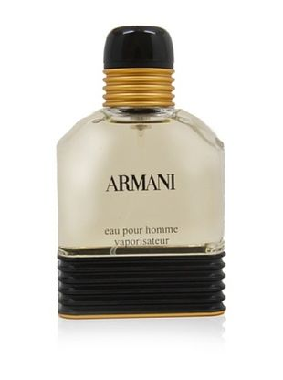 Giorgio Armani Men's Armani Eau de Toilette Natural Spray, 1.7 fl. oz.