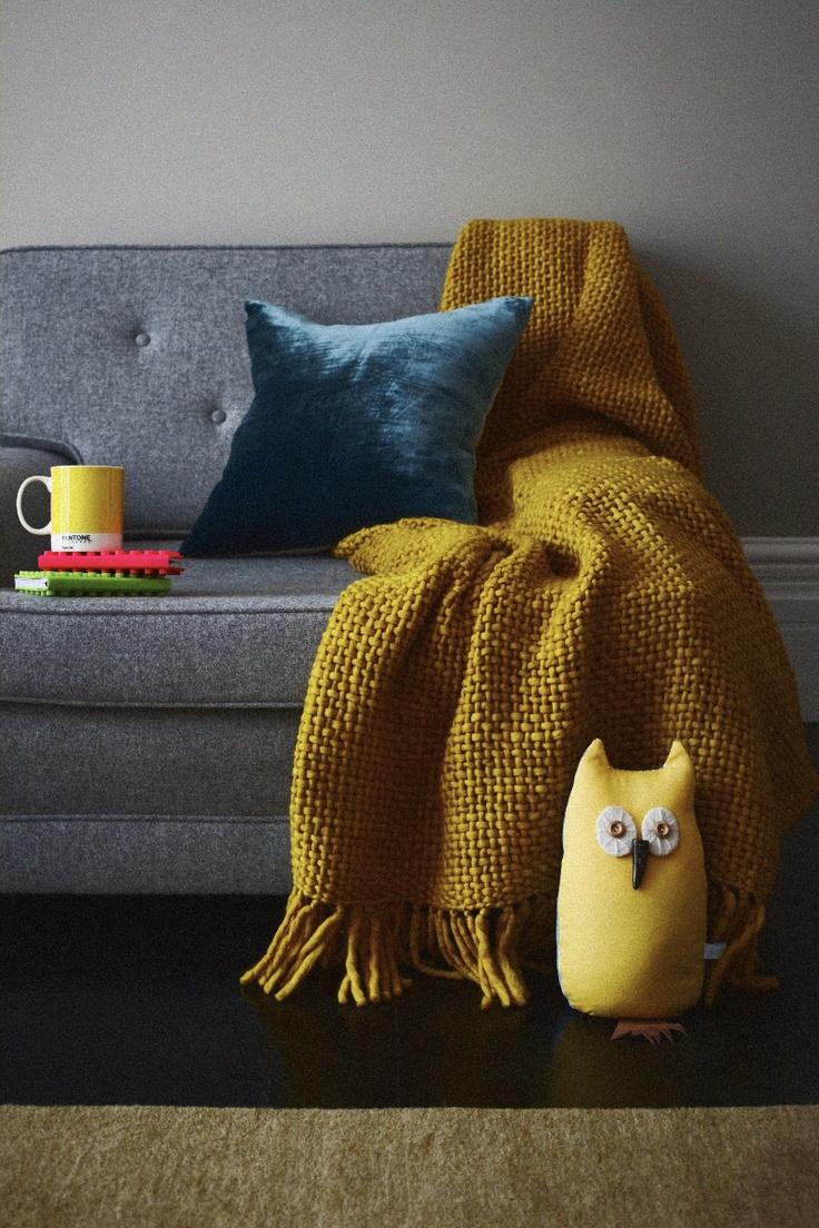 #homedecor #homedesign #interior #interiordesign #livingroom #sofa