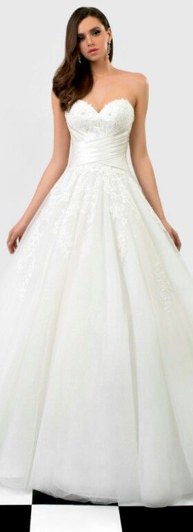 Alice, Love Me Forever bridal collection, BIEN SAVVY 2015
