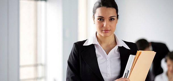 สอน Forex เทรดอย่างเป็นระบบ และ Money management ระดับมืออาชีพ ทำกำไรได้จริง บนความเสี่ยงที่ต่ำ