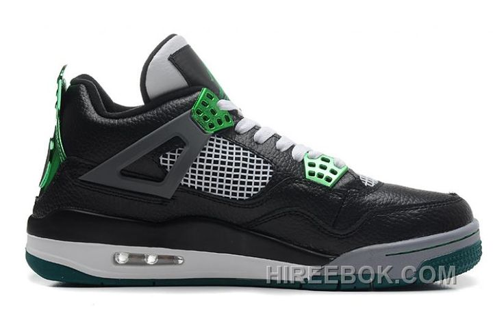 Air Jordan 4 \u201cOregon Ducks\u201d For Sale Cheap To Buy Km2Htp