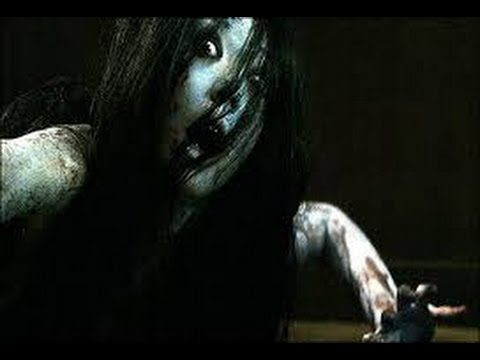 Japanese Horror Full Movie 2 (with Eng Sub) HD