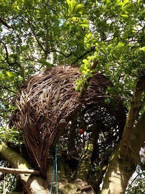 Tree House,: 2012