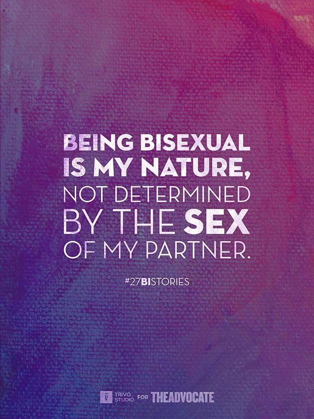 Black lesbian orgy trailer