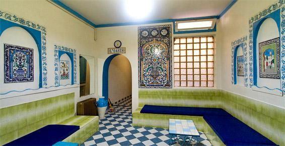 les 172 meilleures images du tableau hammam sur pinterest antalya bain de vapeur et bain turc. Black Bedroom Furniture Sets. Home Design Ideas