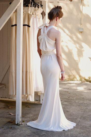 Vintage Hollywood Glamour, Sydney Bridal Fashion photography on Location. Photographed by Kent Johnson.