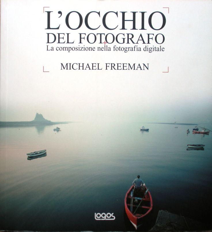 Marco Crupi Blog Fotografico: I Migliori Libri di Fotografia