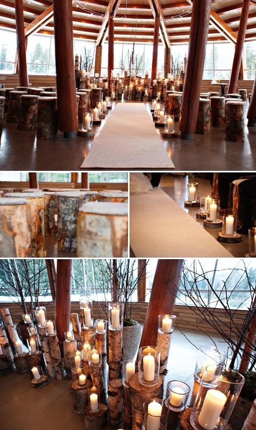 The Squamish Lillooet Cultural Centre