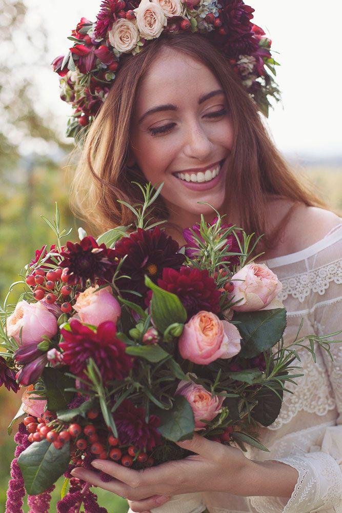 inspiration-vigna-marsala-autunno-matrimonio-tiziana-gallo-fotografa_sposi-in