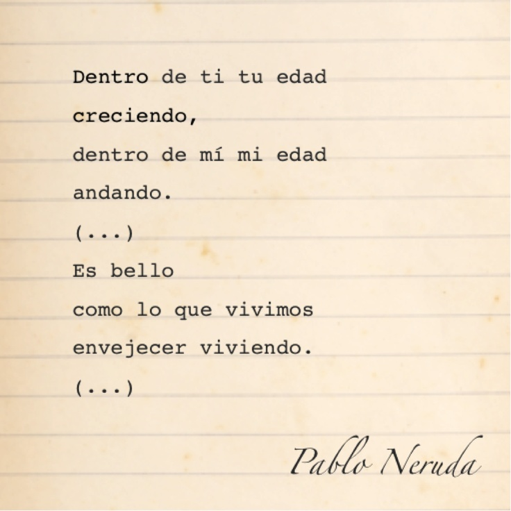 Frases Lindor  L...Quotes In Spanish About Love Tumblr
