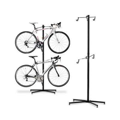 28 Best Bike Storage Rack Images On Pinterest Bike Storage Rack