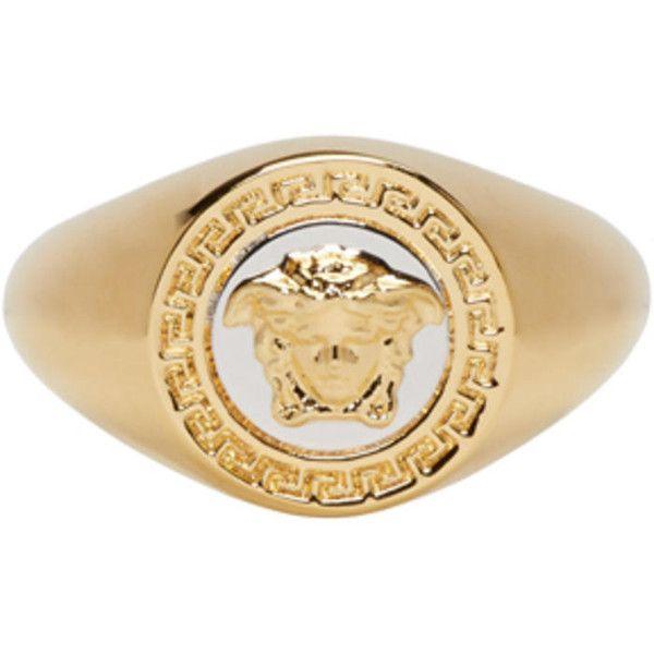 25 best ideas about Versace gold on Pinterest