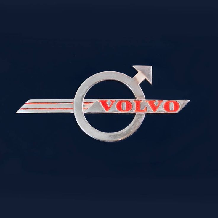 469 Best Volvo Gadgets Images On Pinterest Cars Volvo Cars And
