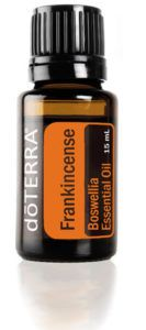 doTERRA Frankincense Essential Oil  Frankincense Essential Oil Benefits