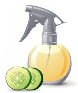 Productos De Limpieza Ecologicos Productos De Limpieza
