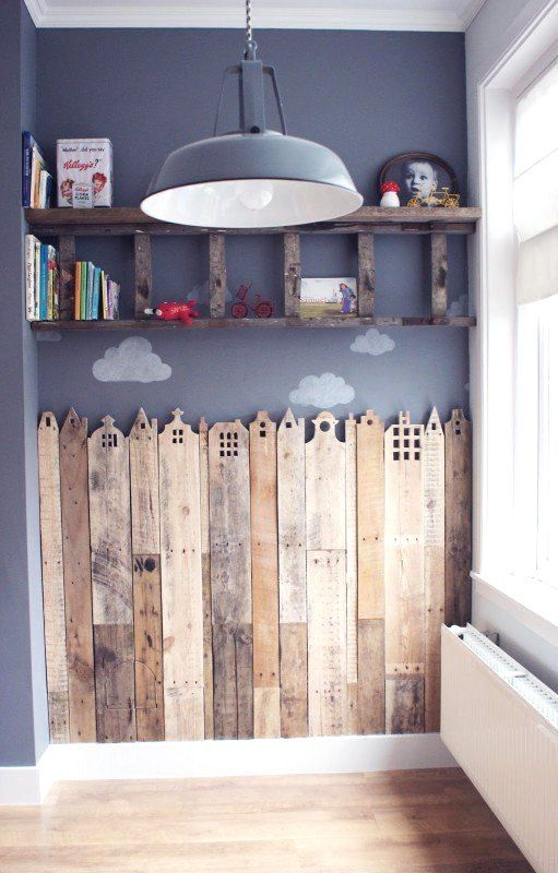 creative home decorating | Home Decor Ideas