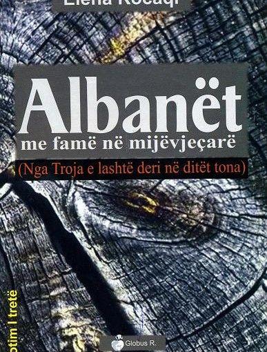 lexo libra shqip falas online dating
